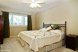 10_4WindermereonDuxbury_14_MasterBedroom_LowRes