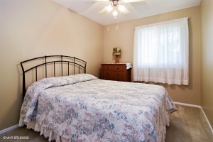 12_4WindermereonDuxbury_153_2ndBedroom_LowRes