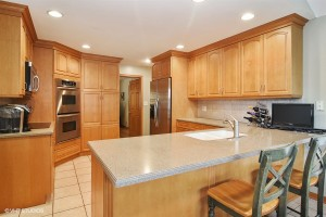 05_922Plate_5_Kitchen_LowRes
