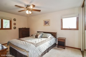 12_922Plate_14_MasterBedroom_LowRes