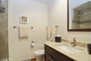 17_922Plate_8_Bathroom_LowRes