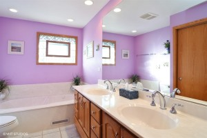12_736NPine_8_Bathroom_LowRes