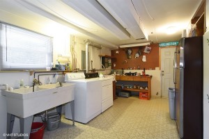 14_736NPine_44_LaundryRoom_LowRes