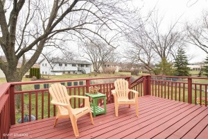 18_732WhitcombDr_66_Deck_LowRes