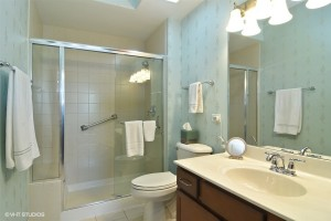 08_50GreeleySt_unit416_13_MasterBathroom_LowRes