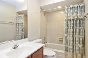 13_1634EClayton_8_Bathroom_LowRes