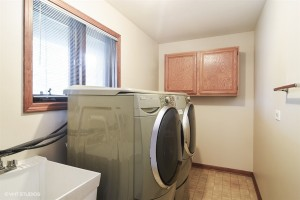 14_1634EClayton_44_LaundryRoom_LowRes