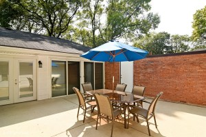 14_4WindermereonDuxbury_85_Patio_LowRes