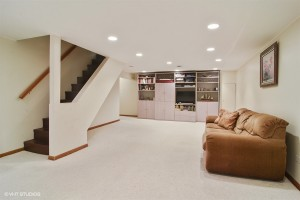 11_922Plate_22_Basement_LowRes