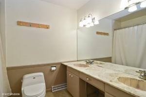 13_732WhitcombDr_8_Bathroom_LowRes