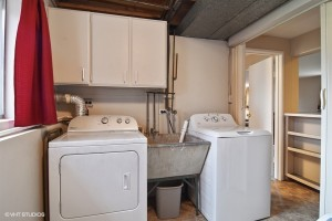 17_732WhitcombDr_44_LaundryRoom_LowRes