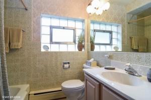 09_1010NYale_8_Bathroom_LowRes
