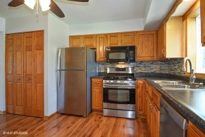 05_218NCadydr_5_Kitchen_LowRes