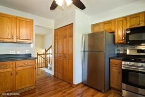 06_218NCadydr_177_Kitchen_LowRes