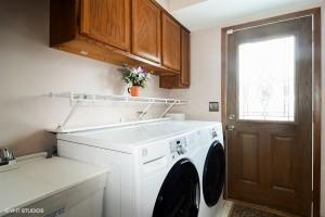 17_411SDouglasAve_44_LaundryRoom_LowRes